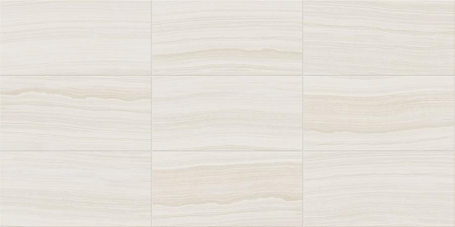 Veincut Wood Samples