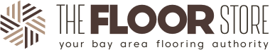 Flooring Products sample | The Floor Store