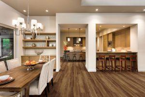 Interior design | The Floor Store