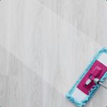 Floor care | The Floor Store