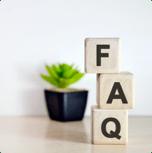 Faq | The Floor Store