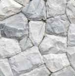 Stone | The Floor Store
