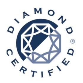 Diamond-Certified   The Floor Store