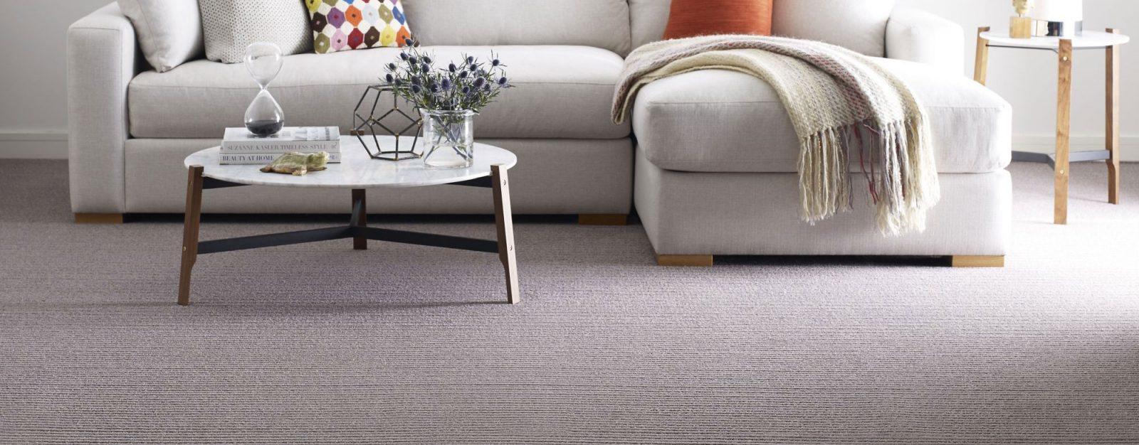 Carpet flooring for living room | The Floor Store