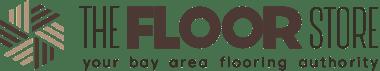 Logo | The Floor Store
