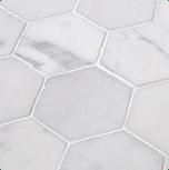 Tiles | The Floor Store