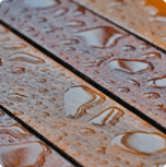 Waterproof flooring | The Floor Store