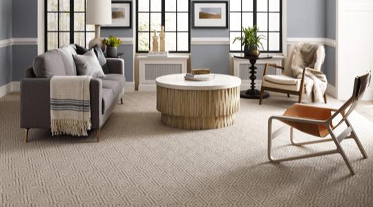 Carpet flooring | The Floor Store