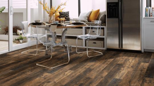 Laminate flooring | The Floor Store