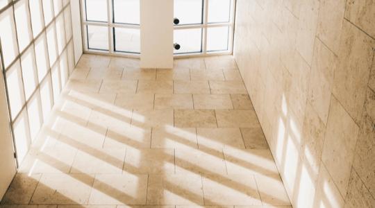 Stone flooring | The Floor Store