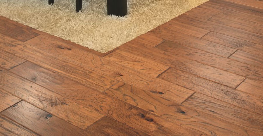 Hardwood Restorations | The Floor Store