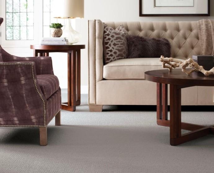White carpet | The Floor Store