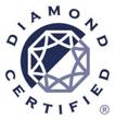 Diamond certified | The Floor Store
