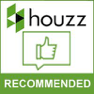 Houzz-Recommended | The Floor Store