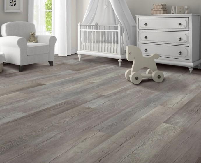 Vinyl flooring | The Floor Store