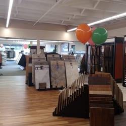 San Rafael | The Floor Store