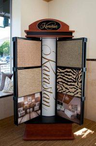 Karastan products | The Floor Store