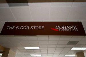 Mohawk   The Floor Store