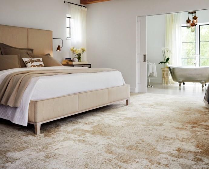 Carpet Flooring for bedroom | The Floor Store