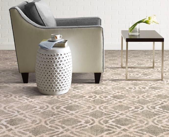 Carpet design | The Floor Store