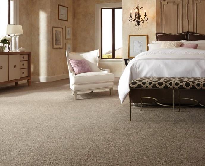 Bedroom flooring | The Floor Store