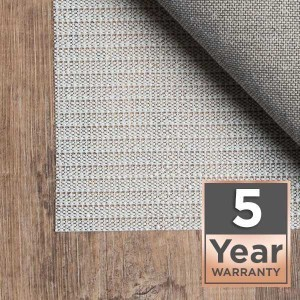 Area Rugs Pads | The Floor Store