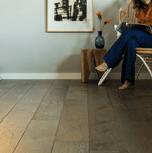 Flooring | The Floor Store