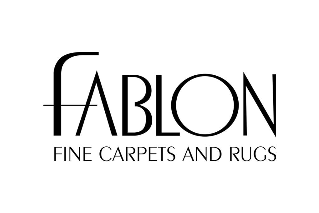 Fablon-logo
