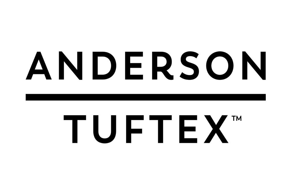 Anderson tuftex | The Floor Store