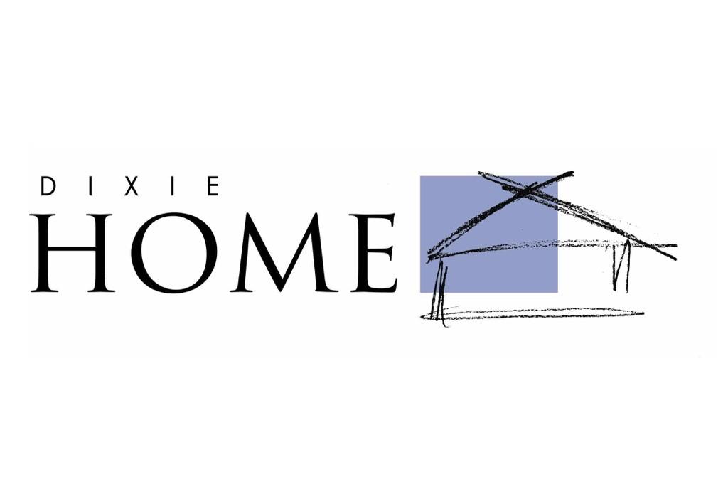 Dixie home | The Floor Store