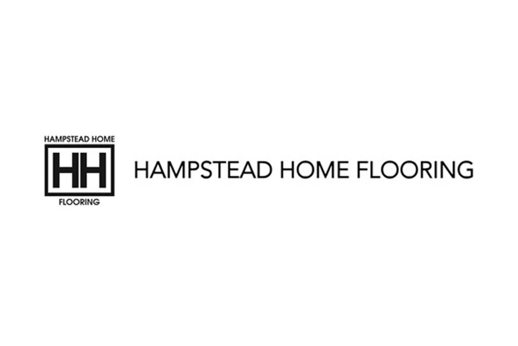hampstead-home-logo