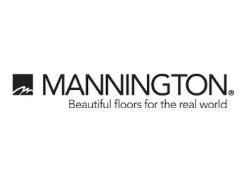 Mannington | The Floor Store