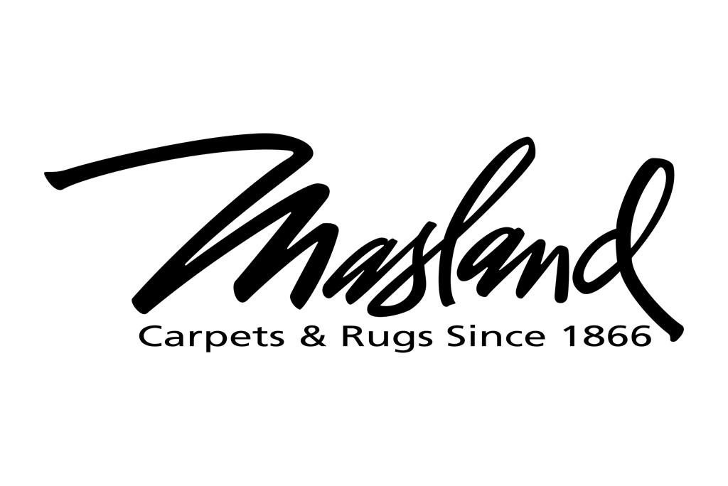 masland-logo