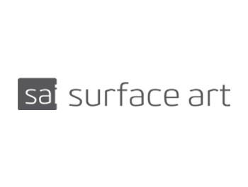 surface-art-logo
