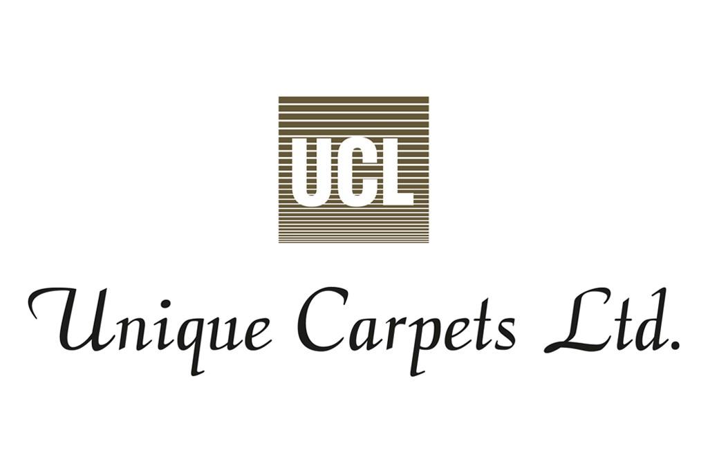 unique-carpet-logo